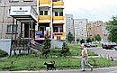 Mieszkań lokatorskich jest coraz mniej