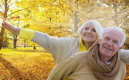 Autorzy skarg w TK podtrzymują wnioski ws. wieku emerytalnego