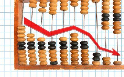 UE: Ponad 190 mld euro ubytku w dochodach z podatku VAT w 2011 r.