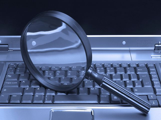 Posprzątaj swoje dane na Dzień Ochrony Danych Osobowych