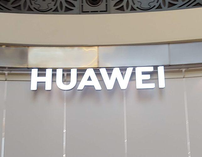 Huawei zaprasza Amerykanów na pokaz. Ratowanie wizerunku po ostatnich wpadkach
