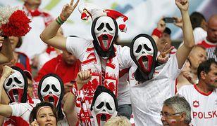 EURO 2016 Polska-Portugalia. Polacy w zakładach bukmacherskich typują sercem