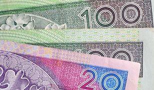 Ekspert o wyłudzeniach kredytu na skradzione dokumenty