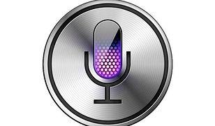 Twoje intymne rozmowy z Siri są nagrywane!