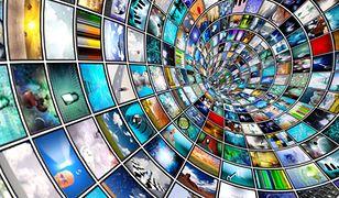 Jak działa nowoczesna telewizja