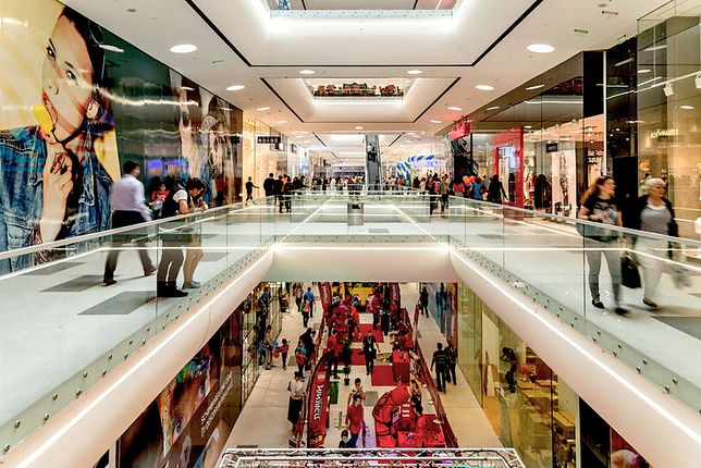 Niedziela handlowa 25 sierpnia - czy dziś sklepy są otwarte?