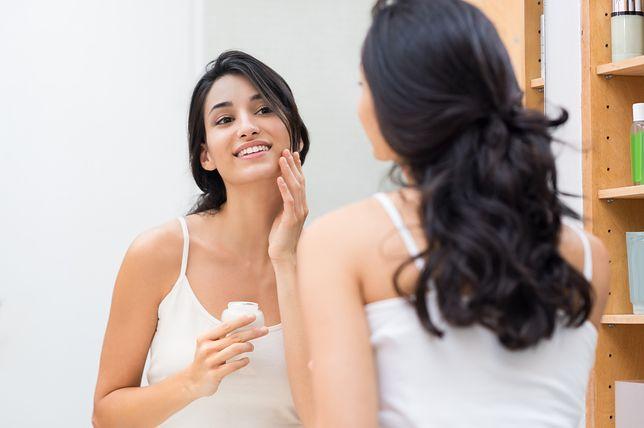 Poznaj skuteczne sposoby na regenerację skóry
