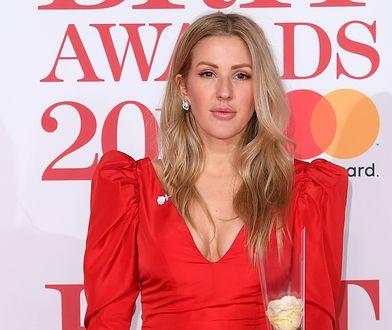 Wyraz solidarności z #MeToo na BRIT Awards. Zdania są podzielone