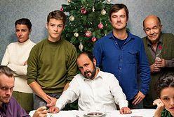 """""""Cicha noc"""": święta z piekła rodem. Czy tak wygląda Boże Narodzenie w Polsce?"""