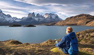 Patagonia - dumne królestwo Indian z Francuzem na tronie
