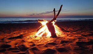 Najbardziej absurdalne zakazy polskich plaż