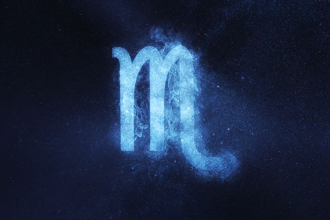 Skorpion. Horoskop zodiakalny na czwartek, 5 września. Sprawdź, czy w miłości, biznesie i zdrowiu dopisze ci szczęście
