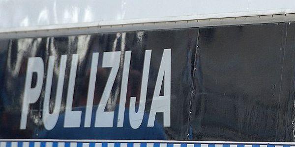 18-latka z Polski znaleziona martwa w hotelu na Malcie