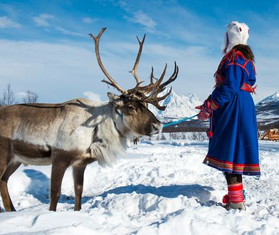 Piękne i kolorowe gakti (tradycyjny strój) można zobaczyć m.in. na festiwalach lub wśród przewodników turystycznych