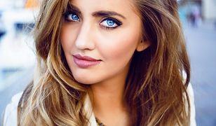 Perfekcyjne smokey eyes. Makijaż, który nigdy nie wychodzi z mody