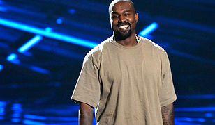 Kanye West będzie współpracował z IKEĄ?