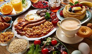 Na dobry początek dnia. Śniadania w różnych zakątkach świata
