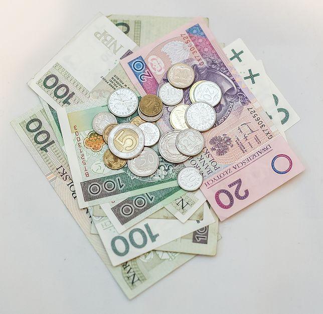 Kredyt gotówkowy - na co zwrócić uwagę?