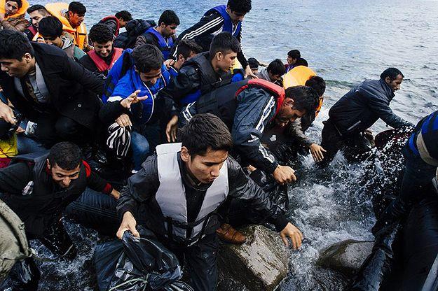 Bułgaria wewnątrz kraju tworzy punkty kontrolne do walki z nielegalną imigracją