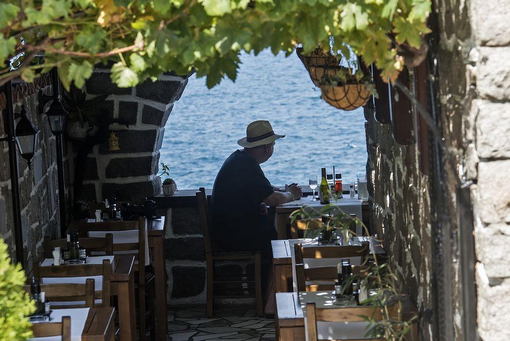 Obiad w Wenecji za ponad 500 euro. Turyści piszą list do burmistrza