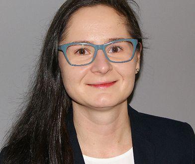 Barbara Zielonka pracuje na co dzień w Norwegii. Znalazła się w gronie 50 najlepszych nauczycieli świata.