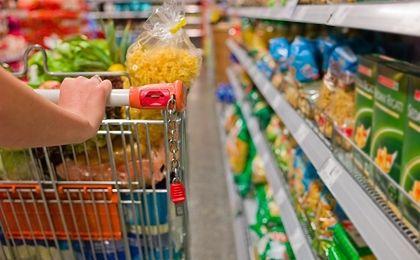 Wakacje z deflacją