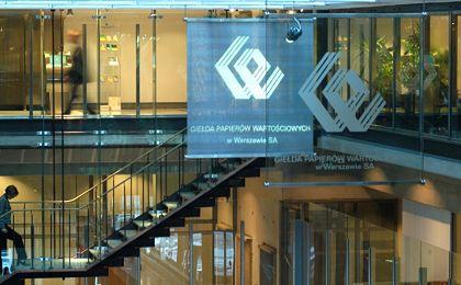 GPW obejmie 30 proc. akcji spółki Aquis Exchange Limited za 5 mln GBP