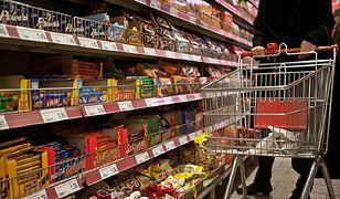 Niedziela handlowa - czy 10 lutego obowiązuje zakaz handlu? Które sklepy będą jutro otwarte?