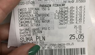 Polacy najwięcej oszczędzają na promocjach chemii gospodarczej i mięsa