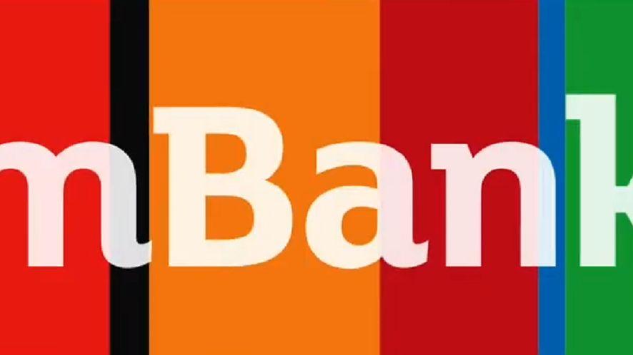 mBank zapowiada przerwę techniczną