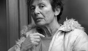 Irena Lewandowska