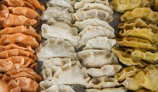 Quiz: Skąd pochodzą znane na całym świecie dania i desery?