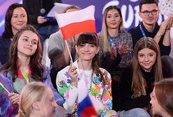 Eurowizja Junior ponownie w Polsce? Taki jest plan
