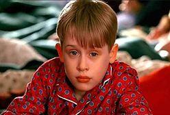 """Macaulay Culkin w końcu wyszedł na prostą. Gwiazdor """"Kevina"""" latami był uzależniony od narkotyków"""