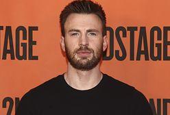 """""""Operacja Bracia"""": Netflix zapowiada nowy film z Chrisem Evansem"""
