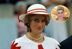 """Polka zagra księżną Dianę w """"The Crown"""". """"To wielki przywilej i zaszczyt"""""""