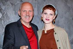 Tomasz Zubilewicz pochwalił się córką!