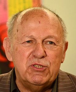 """""""Tęczowy Music Box"""": Krzysztof Sadowski odniósł się do ostatnich doniesień i oskarżeń"""