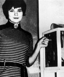 Miała 11 lat, gdy zabiła dwóch małych chłopców. Dziś jest matką i babcią