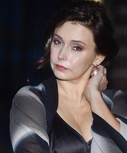 Renata Dancewicz opowiada się za aborcją i przeciwko Kościołowi. Straciła przez to pracę