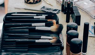 Sztuka makijażu. Jak go wykonać perfekcyjnie?