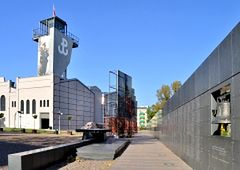 Muzeum Powstania Warszawskiego - jak wyglądała broń, której używali powstańcy?