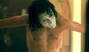 """""""Joker"""" to studium szaleństwa. Porażający film, o którym nie przestanie się jeszcze długo mówić"""