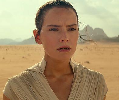 """Znana postać powraca do sagi """"Gwiezdne wojny"""""""