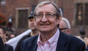 W poniedziałek ruszył we Wrocławiu proces Józefa Piniora