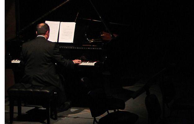 Muzykom z Syrii odmówiono francuskich wiz na festiwal muzyki sakralnej