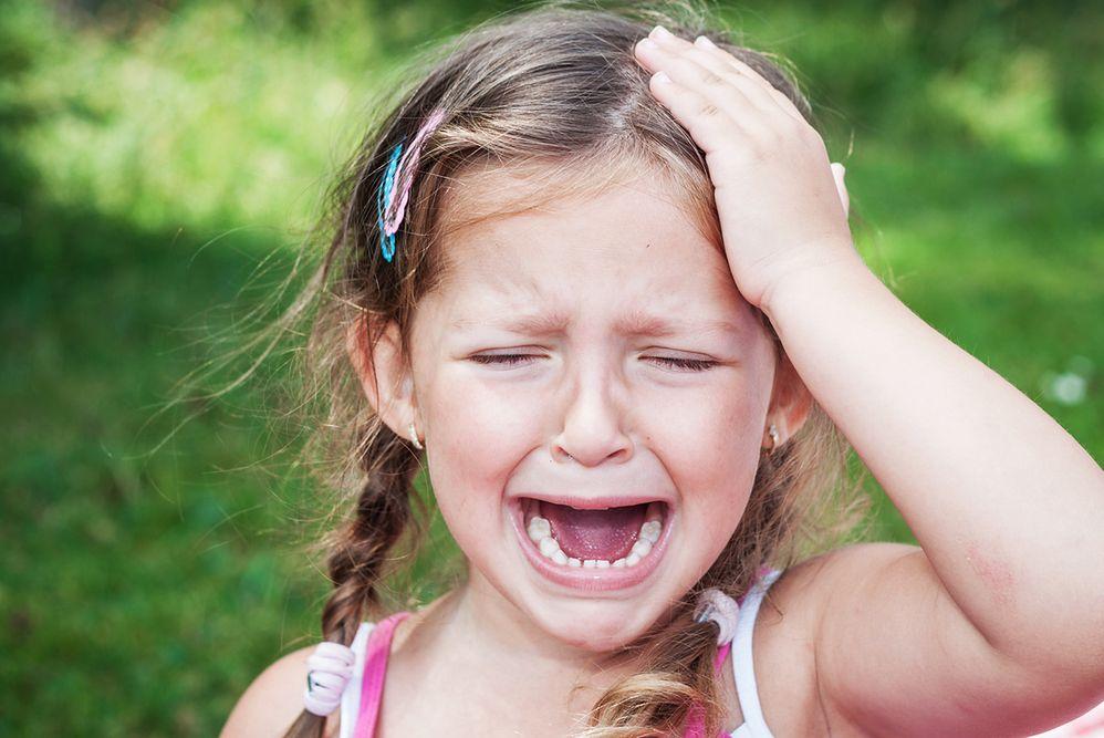 Ubezpiecz swoje dziecko w szkole i na zajęciach pozalekcyjnych. Od 42 zł rocznie w LINK4 Mama.