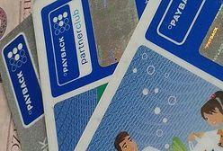 Punkty Payback jak kumulacja w lotka. 18 mln zł do wyjęcia