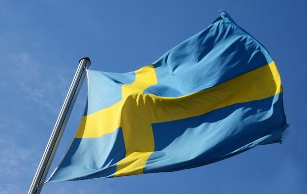 Morderca pracownicy ze szwedzkiego ośrodka dla uchodźców uniknie kary. Został skazany na... opiekę psychiatryczną