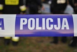 Tragedia w Opolu. Ciało kobiety w kanale w centrum miasta